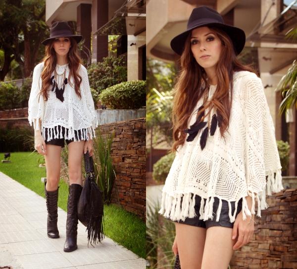 http://fashioncoolture.files.wordpress.com/2011/07/fashioncoolture-13-02fddsfasdqwbvjfdfsfsdffsdffsdfs.jpg