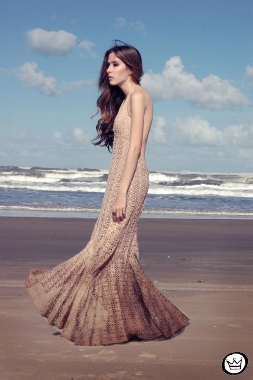 http://fashioncoolture.files.wordpress.com/2011/07/fashioncoolture-25-05-1.jpg