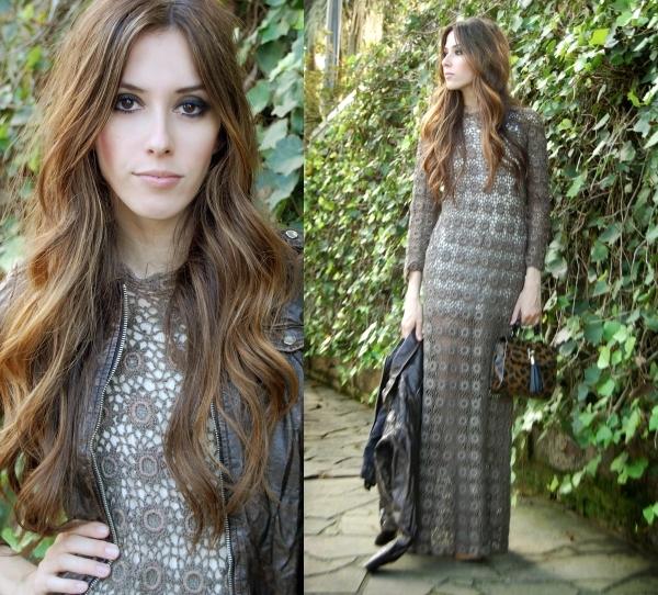 http://fashioncoolture.files.wordpress.com/2011/07/fashioncoolture13-02-3.jpg