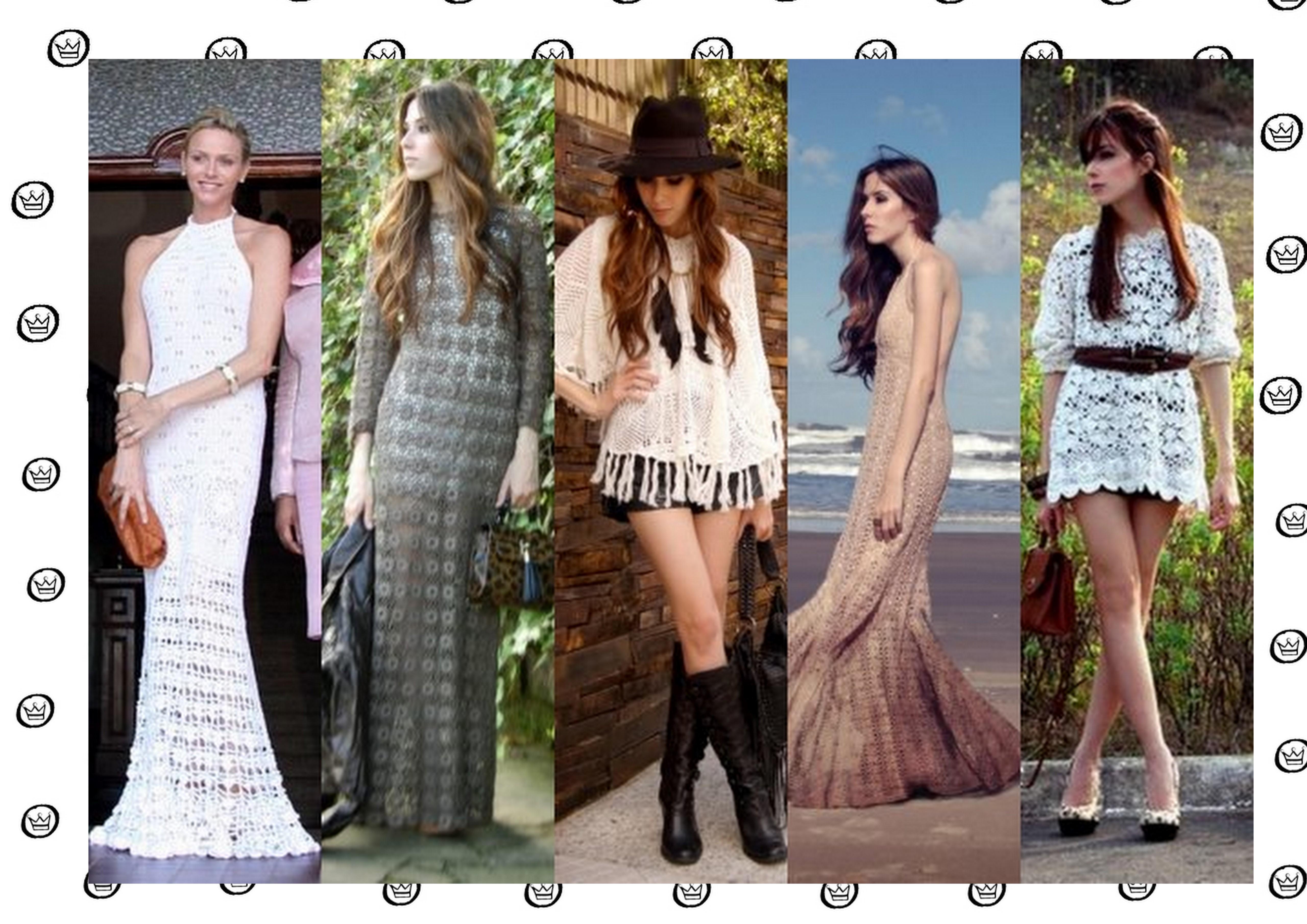 http://fashioncoolture.files.wordpress.com/2011/07/fashioncoolture14.jpg