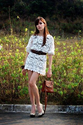 http://fashioncoolture.files.wordpress.com/2011/07/look-84-5.jpg