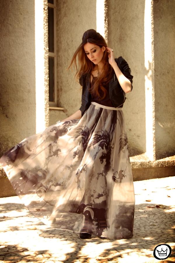 http://fashioncoolture.files.wordpress.com/2011/10/fashioncoolture-04-10-1.jpg