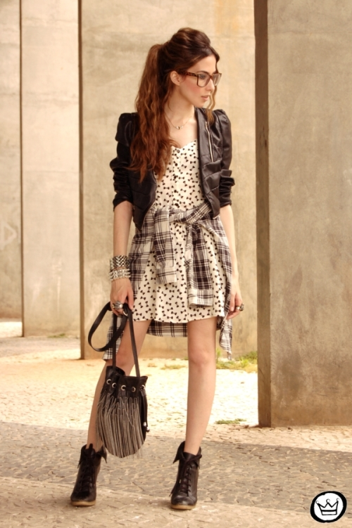 http://fashioncoolture.files.wordpress.com/2011/10/fashioncoolture-16-10-7.jpg?w=500&h=751