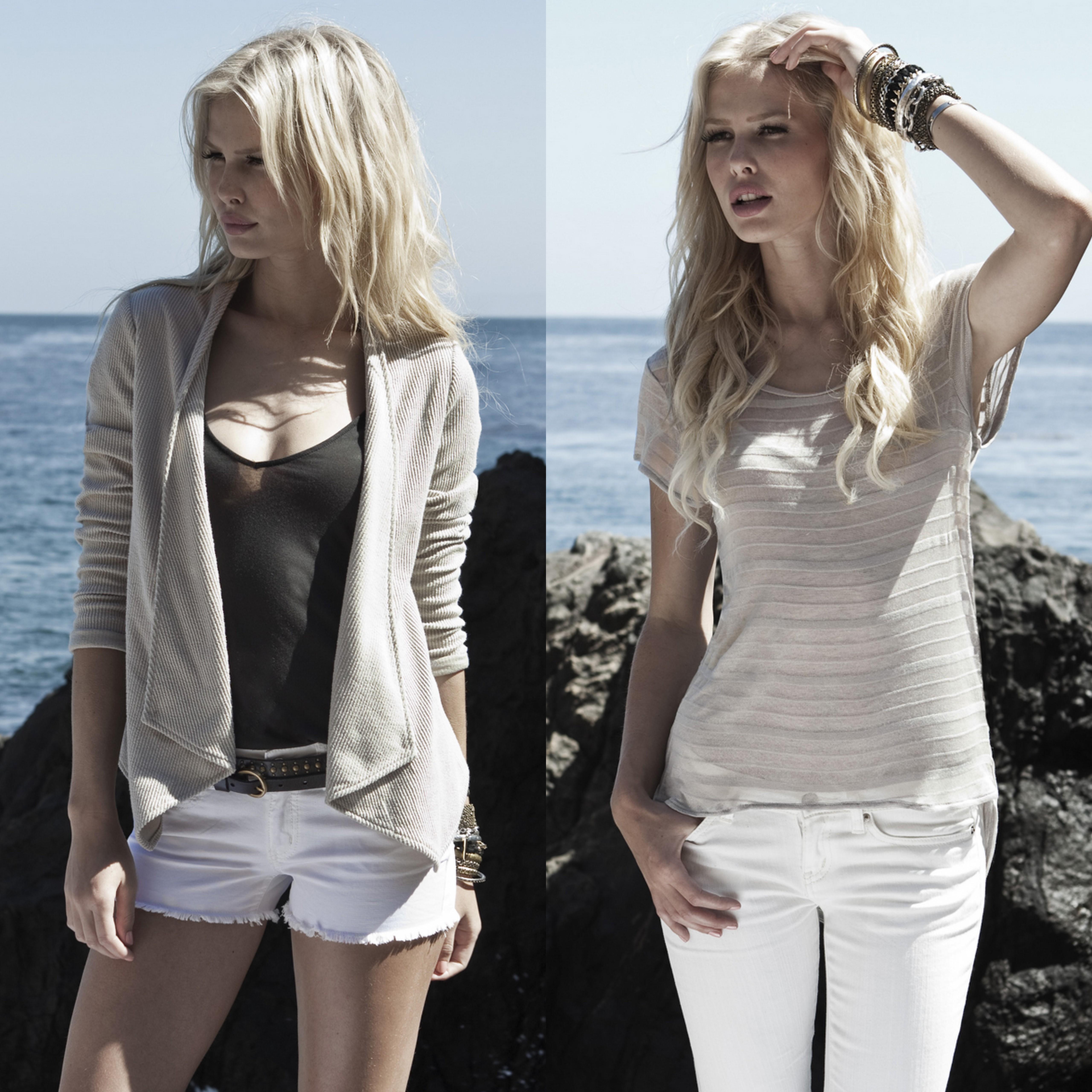 Astars Women S Clothing