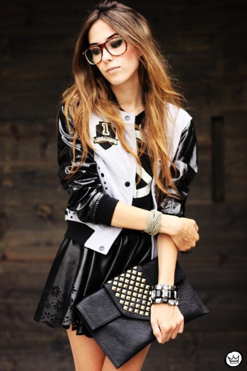 FashionCoolture - 15.03.2013 look du jour Labellamafia inverno 2013 casaco skirt asos romwe (2)