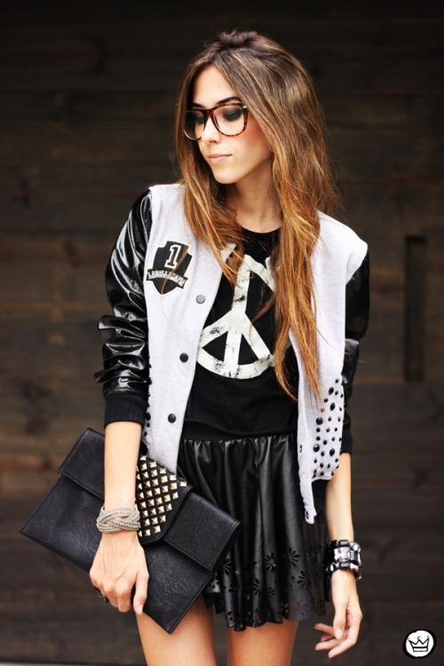 FashionCoolture - 15.03.2013 look du jour Labellamafia inverno 2013 casaco skirt asos romwe (7)