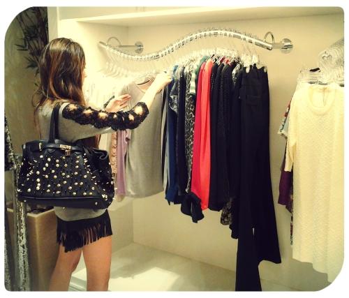 FashionCoolture Farol Shopping