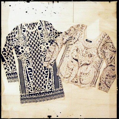 FashionCoolture Instagram pieces du jour romwe outfit pics app (2)