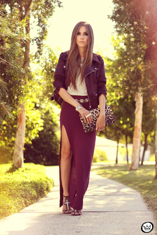 FashionCoolture - 24.04.2013 look du jour Antix jumper Gabriela Faraco Schutz (8)