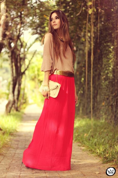 FashionCoolture - 27.04.2013 lok du jour Furor pink gold Kafé  (4)