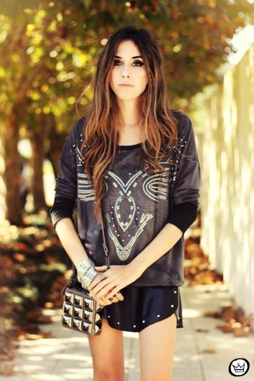 FashionCoolture - 07.05 (2) look du jour Margo t-shirt Santafina