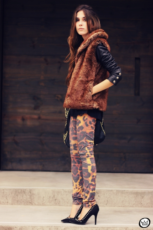FashionCoolture - 22.05.2013 look du jour displicent inverno frio Renner Asos iclothing (5)