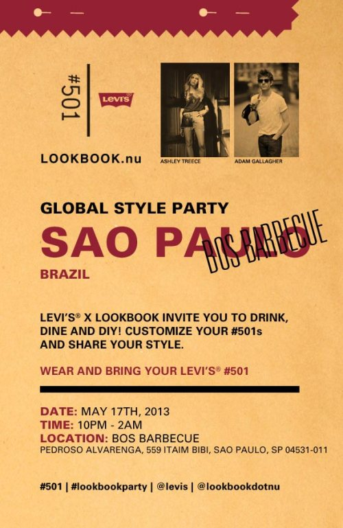 levis_eventflyer_saopaulo