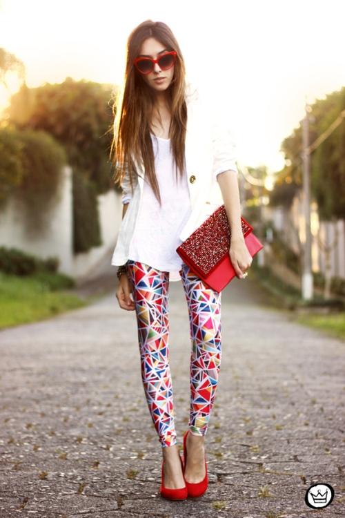 FashionCoolture - 20.06.2013 look du jour LovelySally Displicent (4)