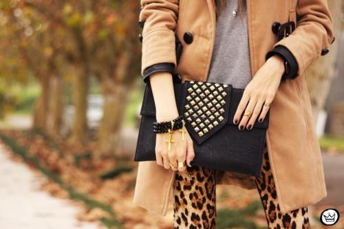 FashionCoolture - 26.06.2013 look du jour Choies leopard nude (3)