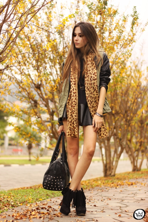 FashionCoolture  -Farol Shopping (1)