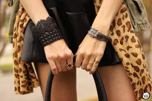 FashionCoolture  -Farol Shopping (3)