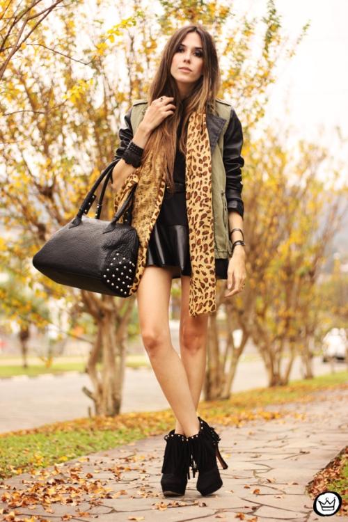 FashionCoolture  -Farol Shopping (4)