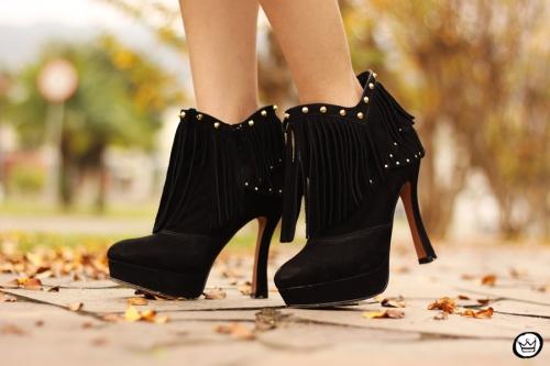 FashionCoolture  -Farol Shopping (5)