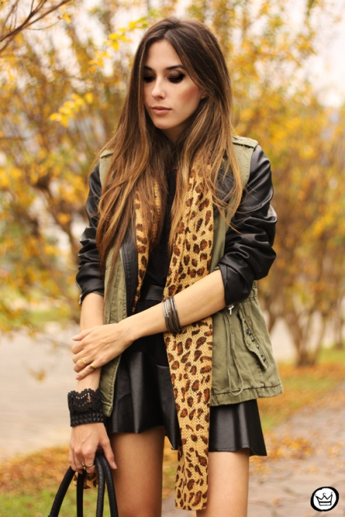 FashionCoolture  -Farol Shopping (6)