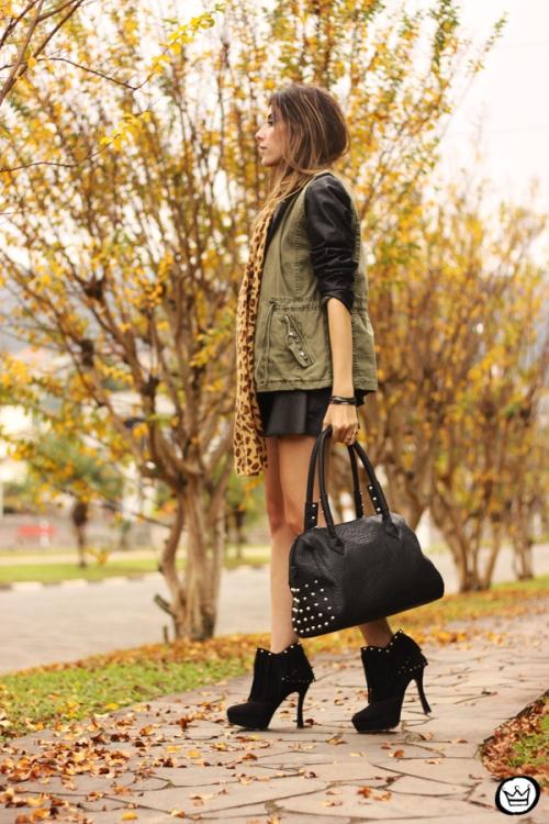 FashionCoolture  -Farol Shopping (7)