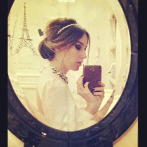 Instagram FashionCoolture photos app (2)