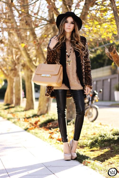 FashionCoolture - 24.07.2013 look du jour winter leopard (7)