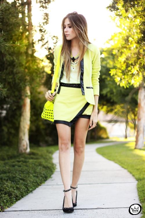 FashionCoolture - 28.07.2013 look du jour Kodifik (1)