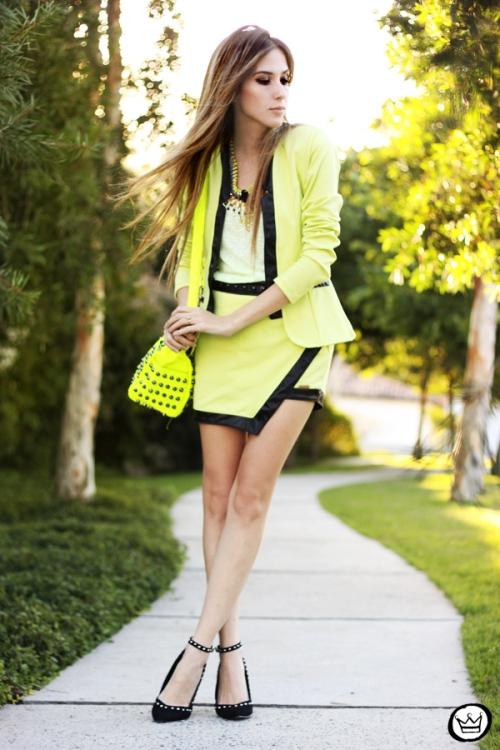 FashionCoolture - 28.07.2013 look du jour Kodifik (4)