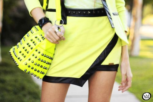 FashionCoolture - 28.07.2013 look du jour Kodifik (5)