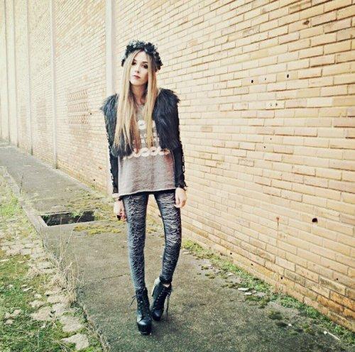 FashionCoolture - Instagram (2)