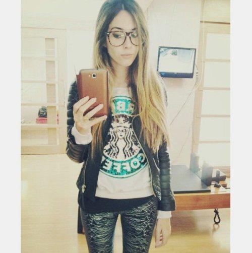 FashionCoolture - Instagram (4)
