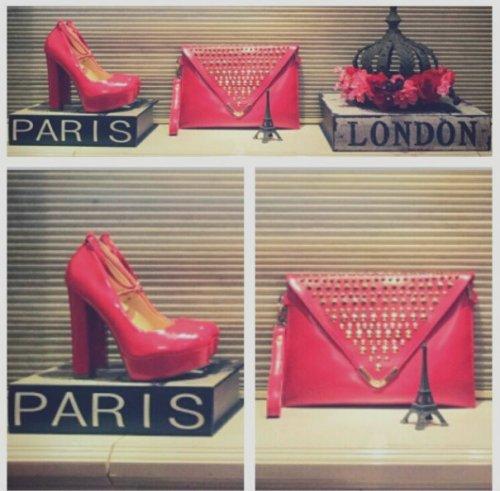 FashionCoolture - Instagram (6)