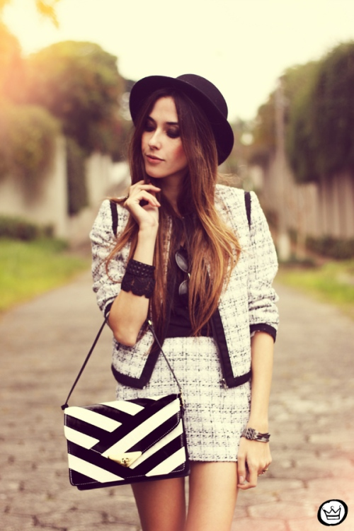 FashionCoolture - look du jour Farolk Shopping(2)