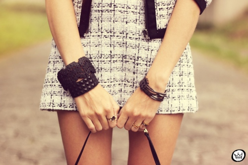 FashionCoolture - look du jour Farolk Shopping(3)
