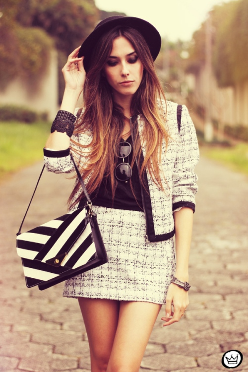 FashionCoolture - look du jour Farolk Shopping(5)