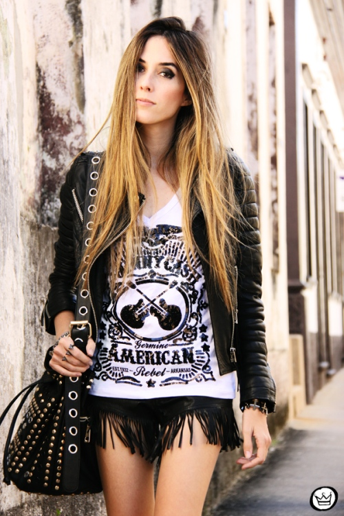 FashionCoolture - 06.08.2013 look du jour Ohkei t-shirt Boda Skins (2)