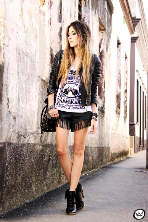 FashionCoolture - 06.08.2013 look du jour Ohkei t-shirt Boda Skins (7)