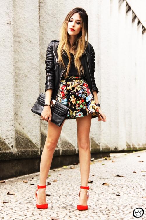 FashionCoolture 10.08.2013 look du jour Boda Skins (1)