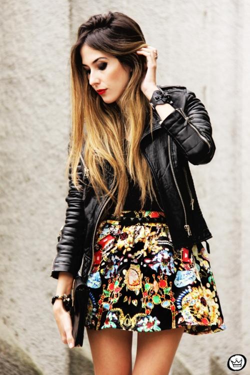 FashionCoolture 10.08.2013 look du jour Boda Skins (2)