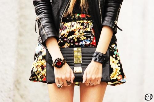 FashionCoolture 10.08.2013 look du jour Boda Skins (3)