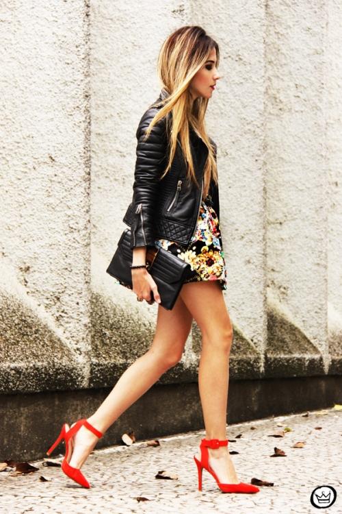 FashionCoolture 10.08.2013 look du jour Boda Skins (4)
