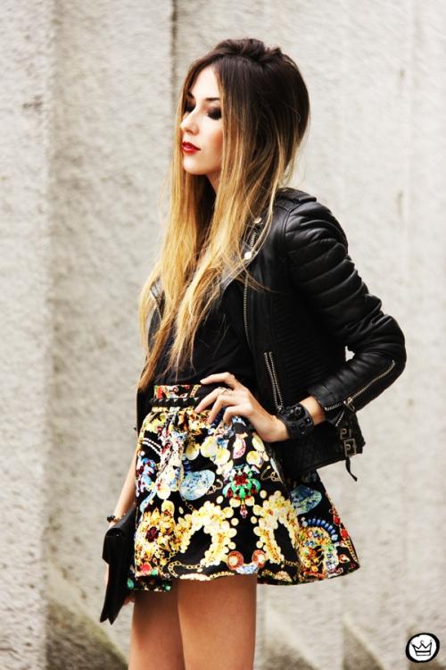 FashionCoolture 10.08.2013 look du jour Boda Skins (5)