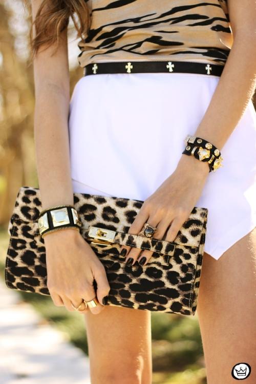 FashionCoolture - 13.08.2013 look du jour Amarena (3)