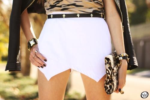 FashionCoolture - 13.08.2013 look du jour Amarena (6)