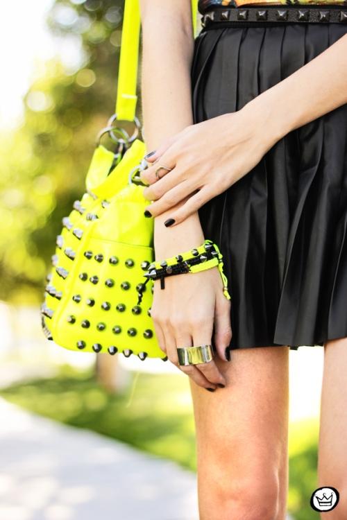 FashionCoolture - 15.08.2013 look du jour Moikana summer (4)