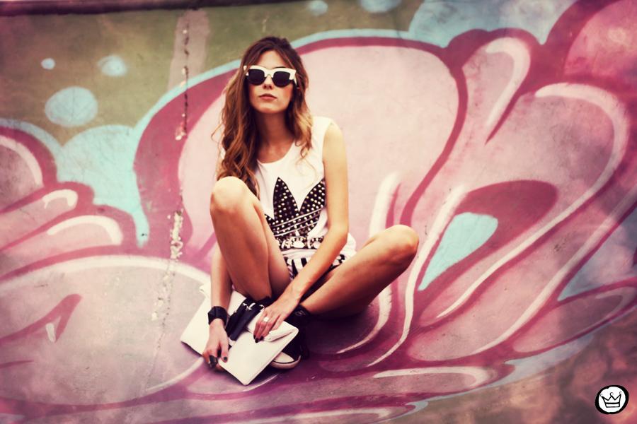 FashionCoolture - 25.08.2013 look du jour Vateno Adidas (8)