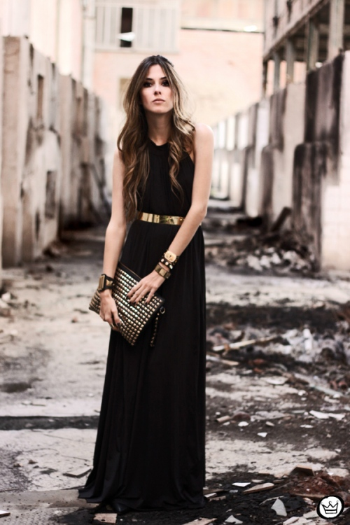 FashionCoolture - 27.08 Miniminou golden accessories (1)