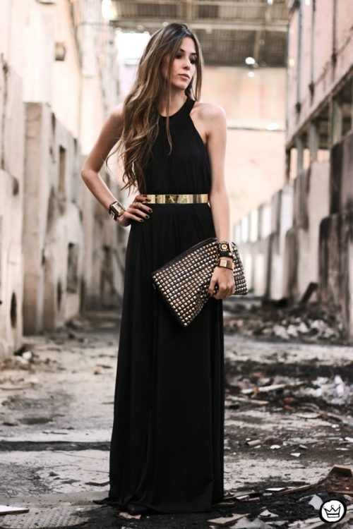 FashionCoolture - 27.08 Miniminou golden accessories (7)