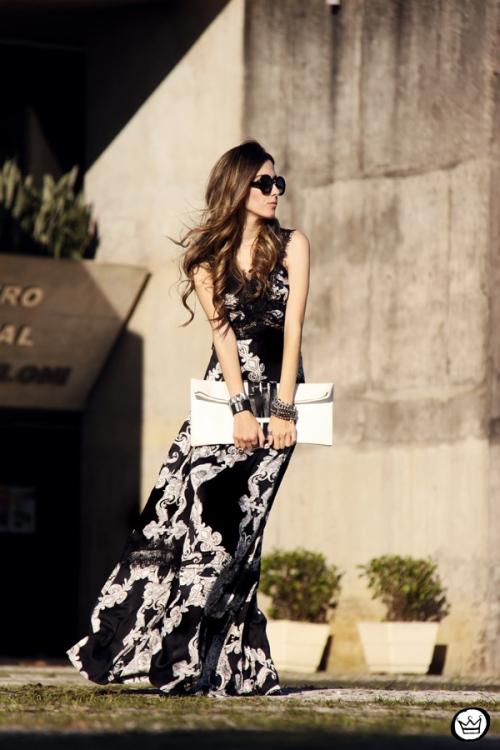 FashionCoolture - 29.08.2013 look du jour Moikana renda vestido longo (6)